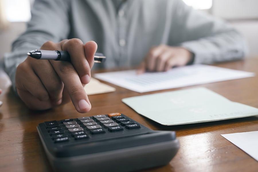 accountant-vs-bookkeeper.jpg