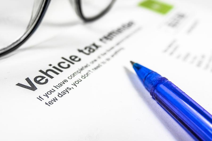 vehicle-tax.jpg